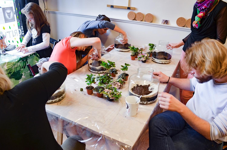 atelier_terrarium-be_vegetal-05-1