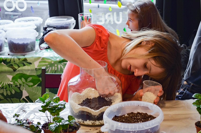 atelier_terrarium-be_vegetal-06-1