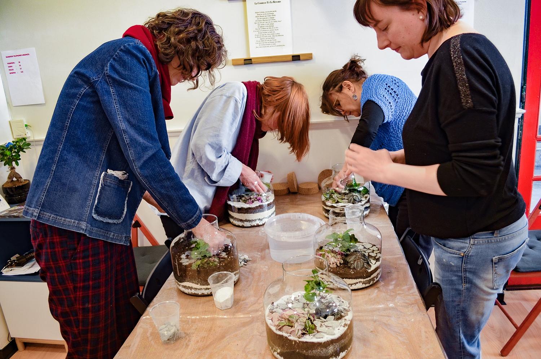 atelier_terrarium-be_vegetal-08